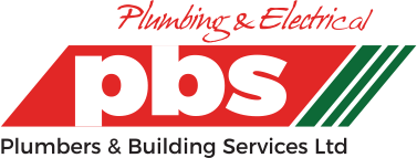 Plumbers & Building Services Ltd